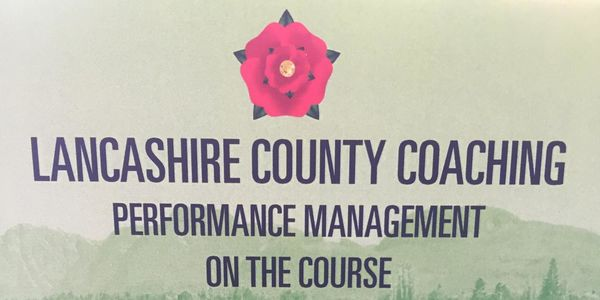 County Coaching
